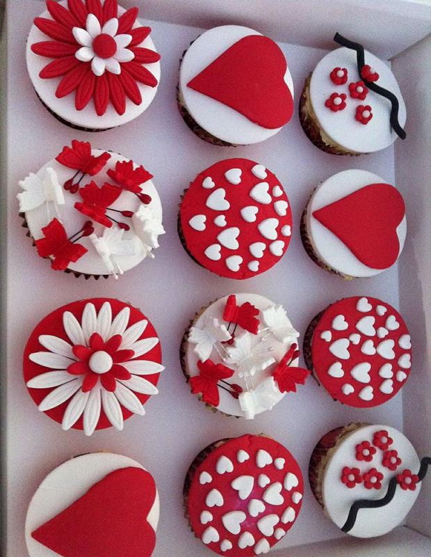 lovely-valentine-cupcakes-23