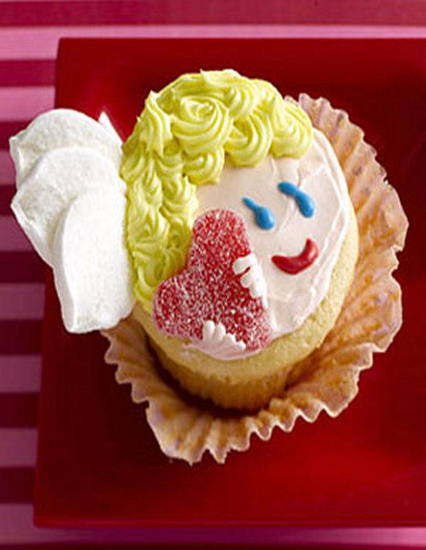 lovely-valentine-cupcakes-26