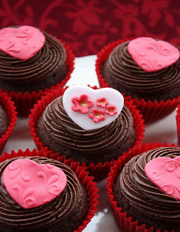 lovely-valentine-cupcakes-28