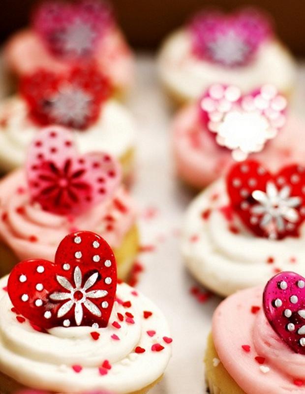 lovely-valentine-cupcakes-3