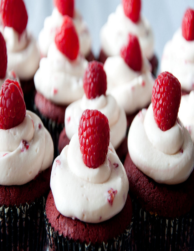lovely-valentine-cupcakes-30