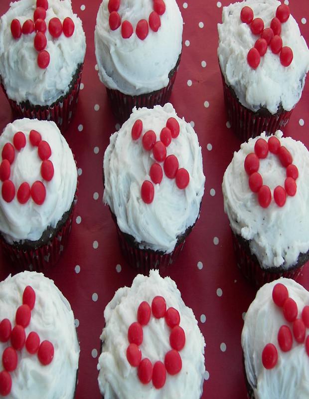 lovely-valentine-cupcakes-34