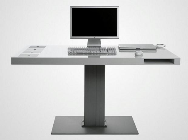 milk-wireless-desk-582x434-futuristic