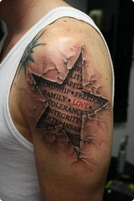 optical-illusion-tattoo-designs-14