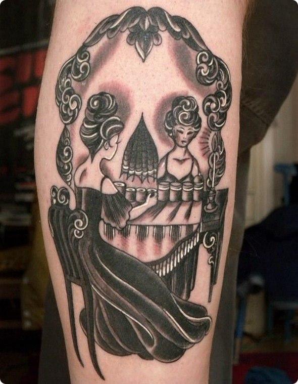 optical-illusion-tattoo-designs-15