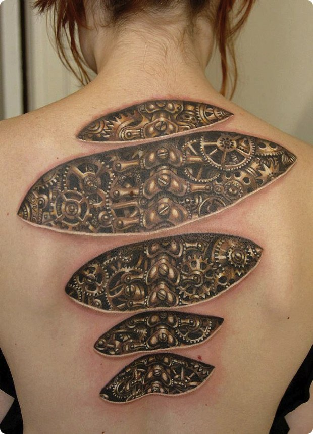 optical-illusion-tattoo-designs-17