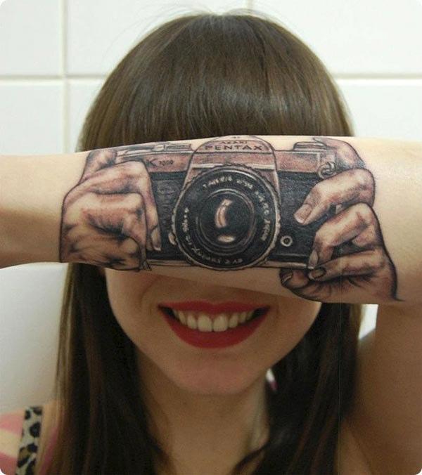 optical-illusion-tattoo-designs-2