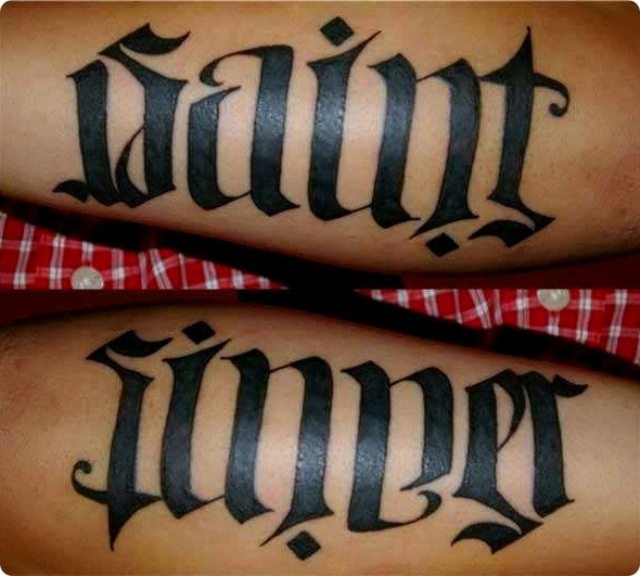 optical-illusion-tattoo-designs-25