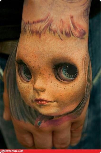 optical-illusion-tattoo-designs-8