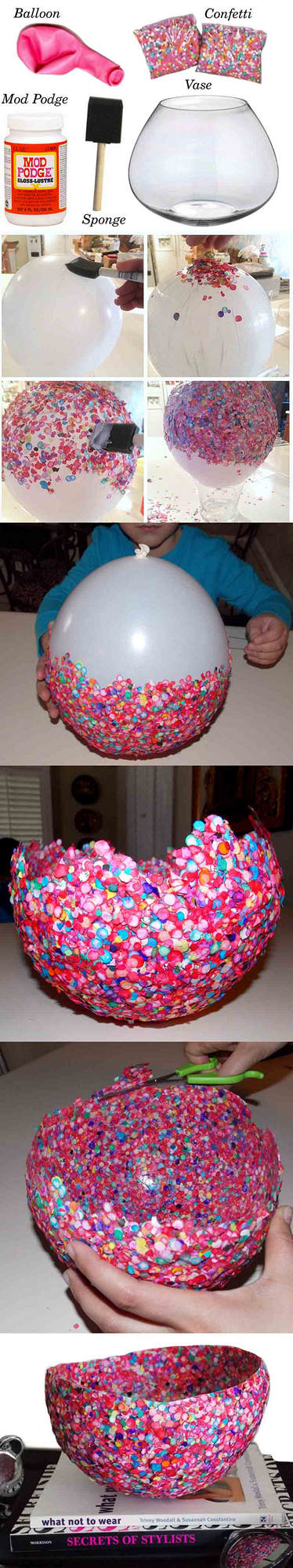 simple-craft-ideas-for-adults-7