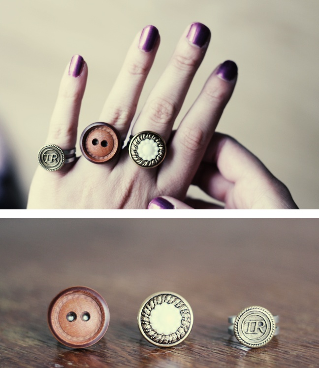 simple-craft-ideas-for-adults