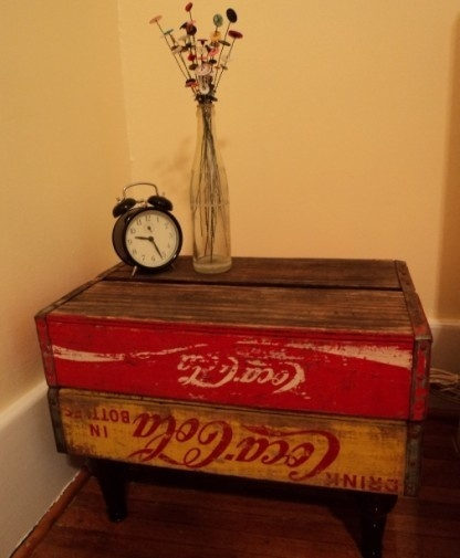 simple-crate-diy-ideas (3)