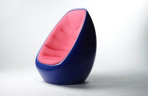 Futuristic Furniture Ideas for Your Home