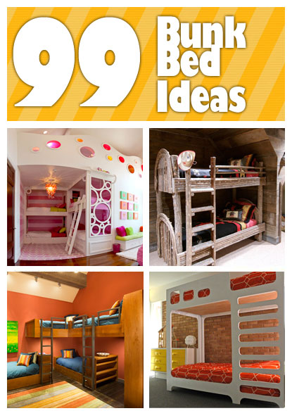 99-bunk-bed-ideas