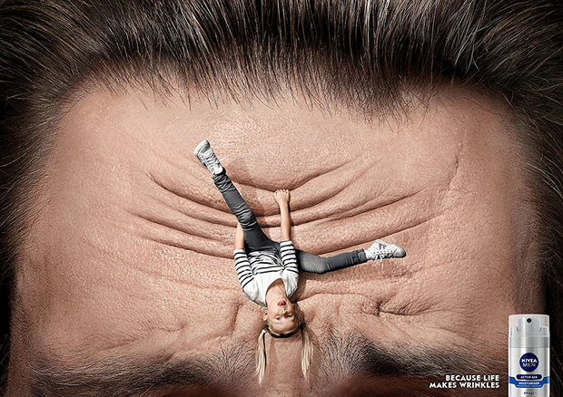 Advertisements-to-make-you-think-twice-14