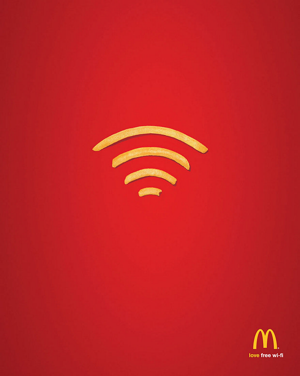 Advertisements-to-make-you-think-twice-27