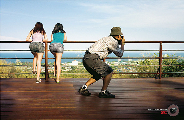Advertisements-to-make-you-think-twice-30