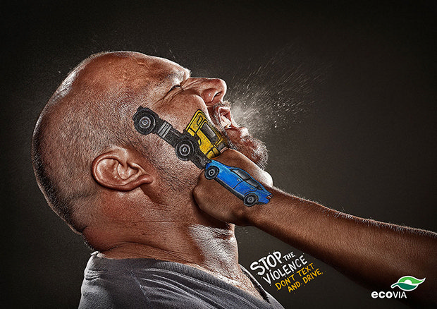 Advertisements-to-make-you-think-twice-31