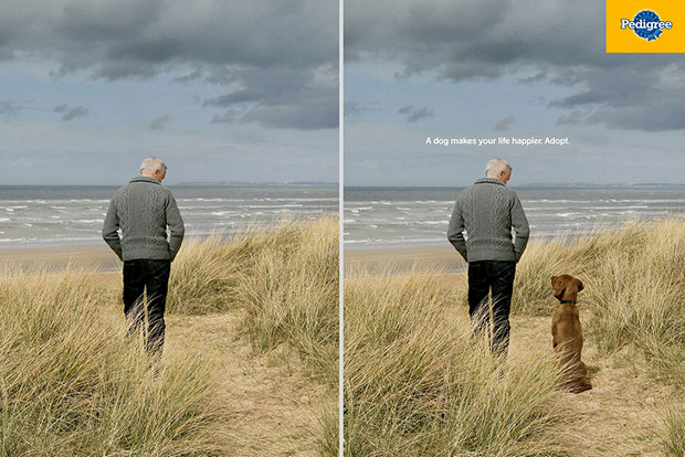 Advertisements-to-make-you-think-twice-35