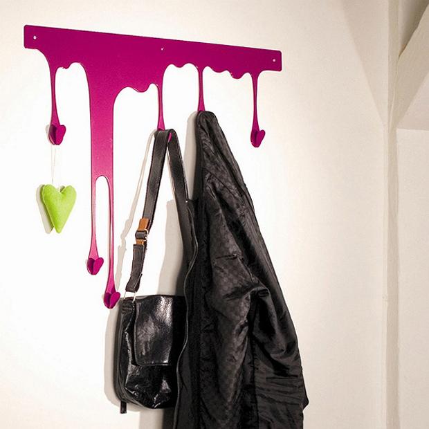 Creative-DIY-Wall-Hook-Ideas-15