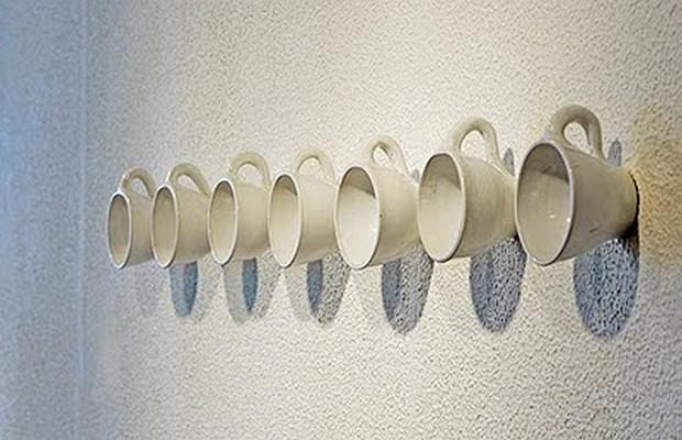 Creative-DIY-Wall-Hook-Ideas-2