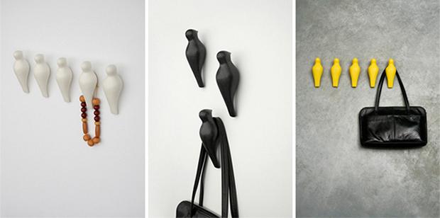 Creative-DIY-Wall-Hook-Ideas-3