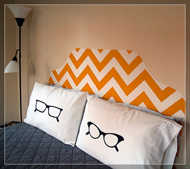 DIY-Creative-Headboard-Ideas-23