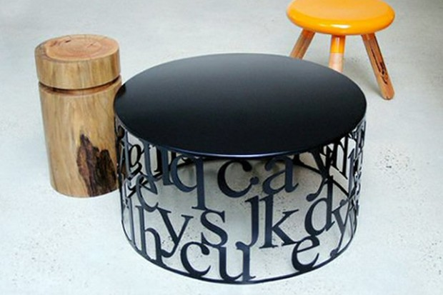 Unusual-Coffee-Tables-02