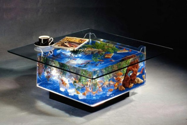 Unusual-Coffee-Tables-06