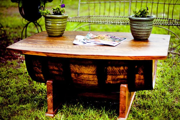 Unusual-Coffee-Tables-07