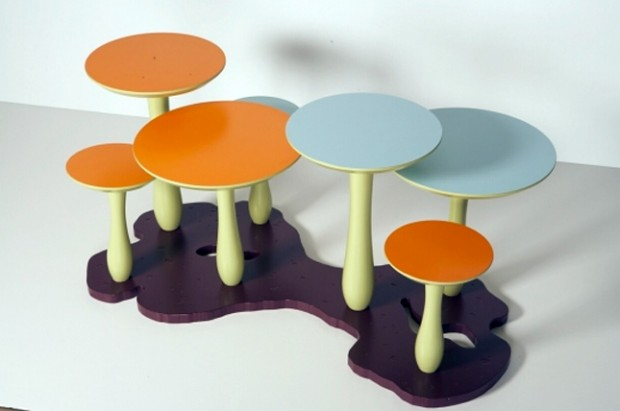 Unusual-Coffee-Tables-09