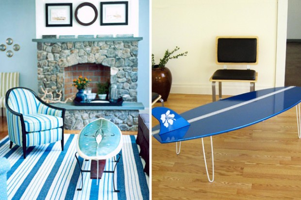 Unusual-Coffee-Tables-18
