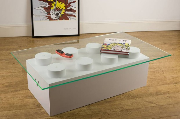 Unusual-Coffee-Tables-24