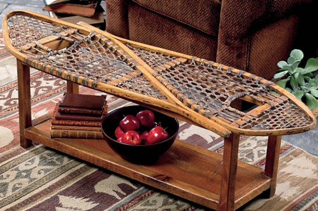 Unusual-Coffee-Tables-26