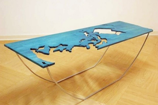 Unusual-Coffee-Tables-33