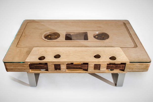 Unusual-Coffee-Tables-39