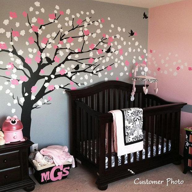 beautiful-nursery-decorating-ideas-10
