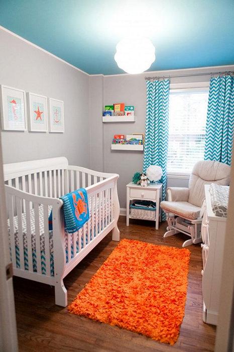beautiful-nursery-decorating-ideas-12