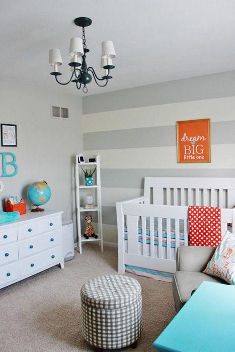 beautiful-nursery-decorating-ideas-14