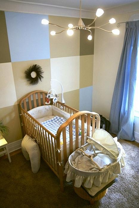beautiful-nursery-decorating-ideas-2