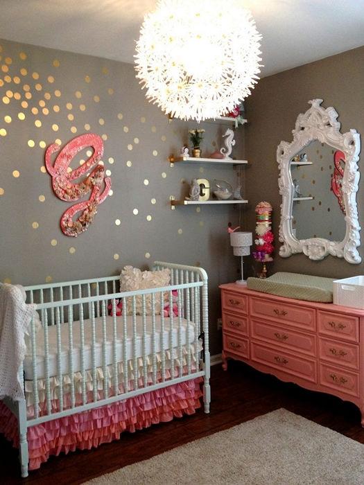 beautiful-nursery-decorating-ideas-21
