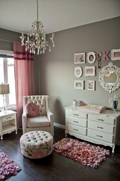 beautiful-nursery-decorating-ideas-23