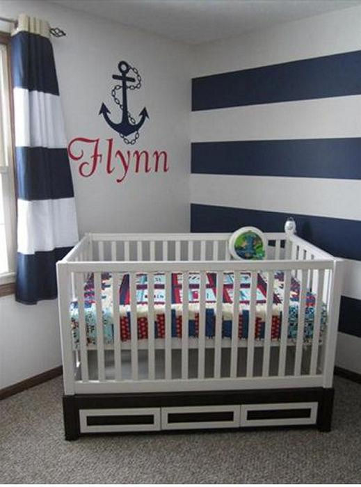 beautiful-nursery-decorating-ideas-24