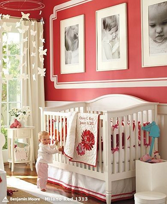 beautiful-nursery-decorating-ideas-25