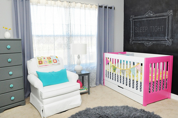 beautiful-nursery-decorating-ideas-29