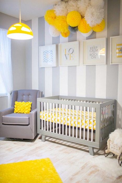 beautiful-nursery-decorating-ideas-3