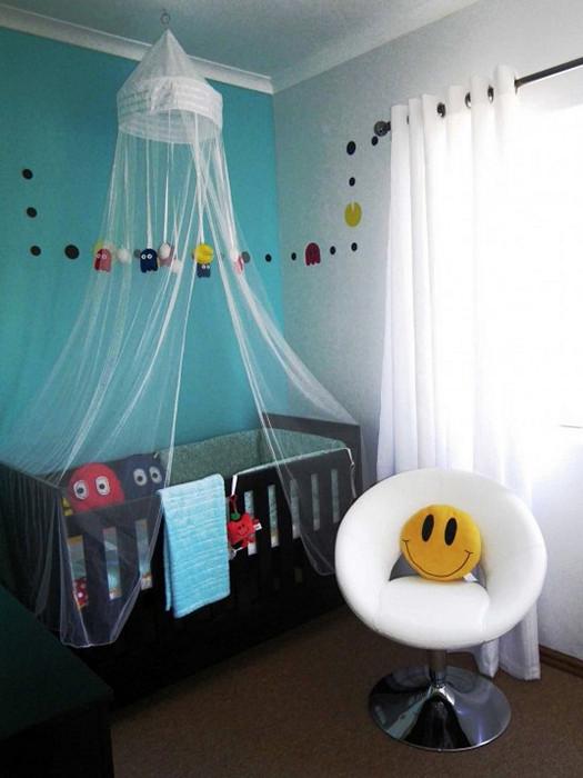 beautiful-nursery-decorating-ideas-31