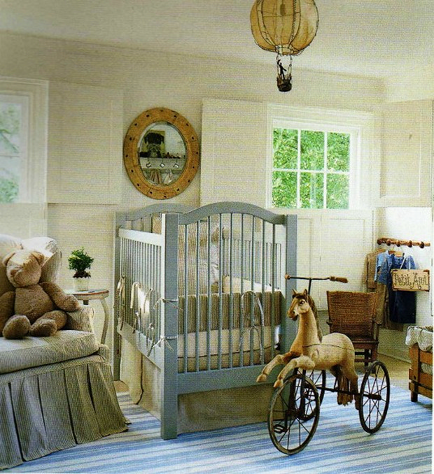 beautiful-nursery-decorating-ideas-32