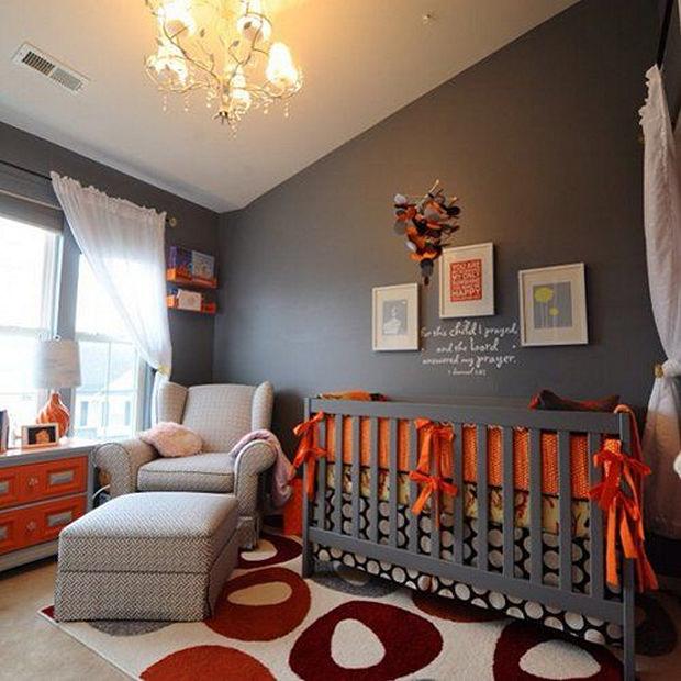 beautiful-nursery-decorating-ideas-5