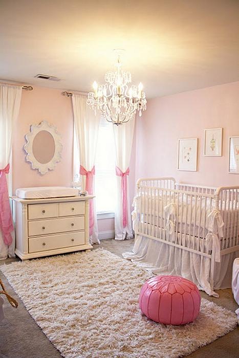 beautiful-nursery-decorating-ideas-6